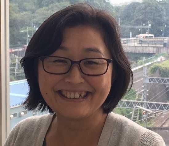 6月3日(木)フォローアップ研修会参加者募集中!