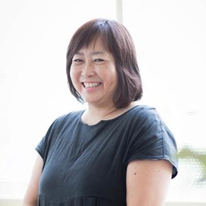 NPO法人 mama's hug(ママズハグ) 代表理事 山本加世